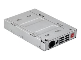 CRU 3525ST Drive Adapter, 30000-0410-0000, 17710551, Drive Mounting Hardware
