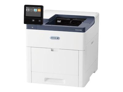 Xerox VersaLink C600 N Color Printer, C600/N, 34481287, Printers - Laser & LED (color)