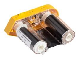 Brady R-4300 Ribbon, M61-R4310, 34962953, Printer Ribbons