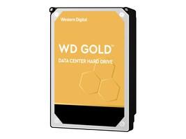 WD 10TB Enterprise Class SATA Hard Drive, WD102KRYZ, 37605273, Hard Drives - Internal