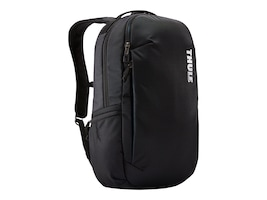 THULE TSLB315 SUBTERRA 23L     CASEBLACK BACKPACK, 3204052, 37261010, Carrying Cases - Other
