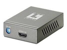 CP Technologies HDSpider HDMI Over Cat5, HVE-9001, 25758037, Wireless Antennas & Extenders