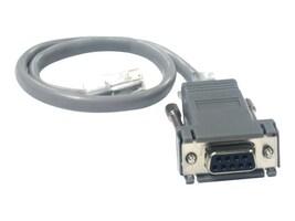 B&B Electronics 825-39951 Main Image from