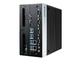 Advantech ARK-3530L-00A1 Main Image from Right-angle