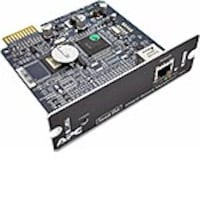 APC UPS Network Management Card 2, AP9630, 9681711, Network Adapters & NICs