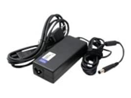 Add On Dell 450-19182 Compatible Power Adapter, 450-19182-AA, 32037342, AC Power Adapters (external)
