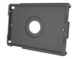Ram Mounts IntelliSkin Case w  GDS for 10.5 iPad Pro, RAM-GDS-SKIN-AP16, 35129293, Carrying Cases - Tablets & eReaders