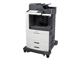 Lexmark 24T7410 Main Image from Right-angle