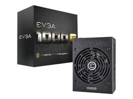 eVGA 120-G1-1000-VR Main Image from Right-angle