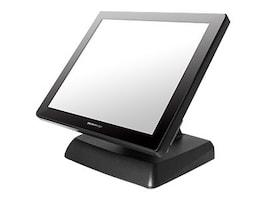 Posiflex XT5317 17 Touch Core i5-4570TE, XT5317247DGL, 33417996, POS Systems