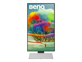 Benq PD2710QC Main Image from Front