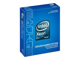 Intel BX80614X5650 Main Image from
