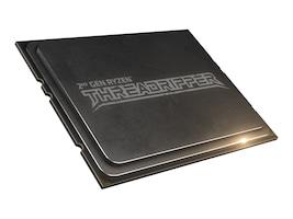 AMD YD295XA8AFWOF Main Image from Left-angle