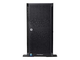 Hewlett Packard Enterprise 835262-001 Main Image from Front