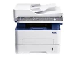 Xerox WorkCentre 3215 MFP, 3215/NI, 17960083, MultiFunction - Laser (monochrome)