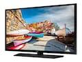 Samsung 43 HE470 Full HD LED-LCD Hospitality TV, Black, HG43NE470SFXZA, 32451287, Televisions - Commercial