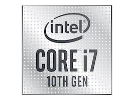Intel BX8070110700KA Main Image from Front