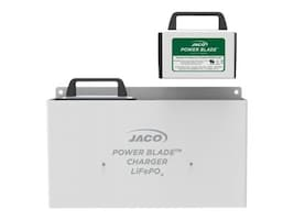 Charger, Station, Dual Lithium, 51-3828, 16118708, Battery Chargers
