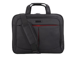 Eco Style Tech Pro Topload, EPRT-TL15, 35382483, Carrying Cases - Notebook