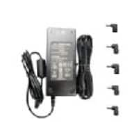 Arclyte AC Adapter 90W 15V 6A for Toshiba DynaBook, DynaBook Satellite, A00012, 16204745, AC Power Adapters (external)