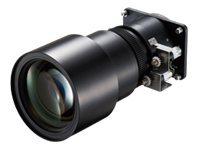 Panasonic ETST34 Main Image from