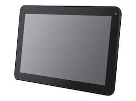 Mimo Adapt-IQ Digital Signage Tablet ARM Cortex-A9 2GB 8GB bgn BT 10.1 WXGA MT Android 4.4, MCT-10QDS, 35382643, Digital Signage Players & Solutions