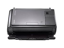 Kodak Alaris i2420 Scanner 40ppm, 1506369, 22765506, Scanners