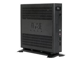 Open Box Wyse Z90D7P Thin Client AMD DC G-T56N 1.65GHz 4GB 16GB Flash HD6320 GbE abgn WES7P, 909743-01L, 32749454, Thin Client Hardware