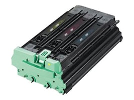 Ricoh GX7000 Ink Collector Unit, 405663, 32258882, Printer Accessories