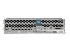 Cisco UCS-EZ7-B230-EX128 Main Image from Front
