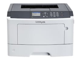 Lexmark 35ST300 Main Image from Front
