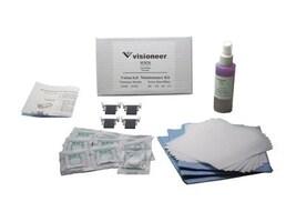 Visioneer VisionAid Maintenance ADF Flatbed Kit, VA-ADFF, 6817353, Scanner Accessories