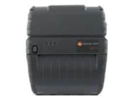 Datamax-O'Neil Extech Apex 4 USB Bluettoth Portable Printer, 78928U1-3, 11737702, Printers - Bar Code