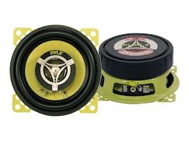 Pyle 4in 2-Way Coaxial Speaker System, PLG4.2, 11453961, Speakers - Audio