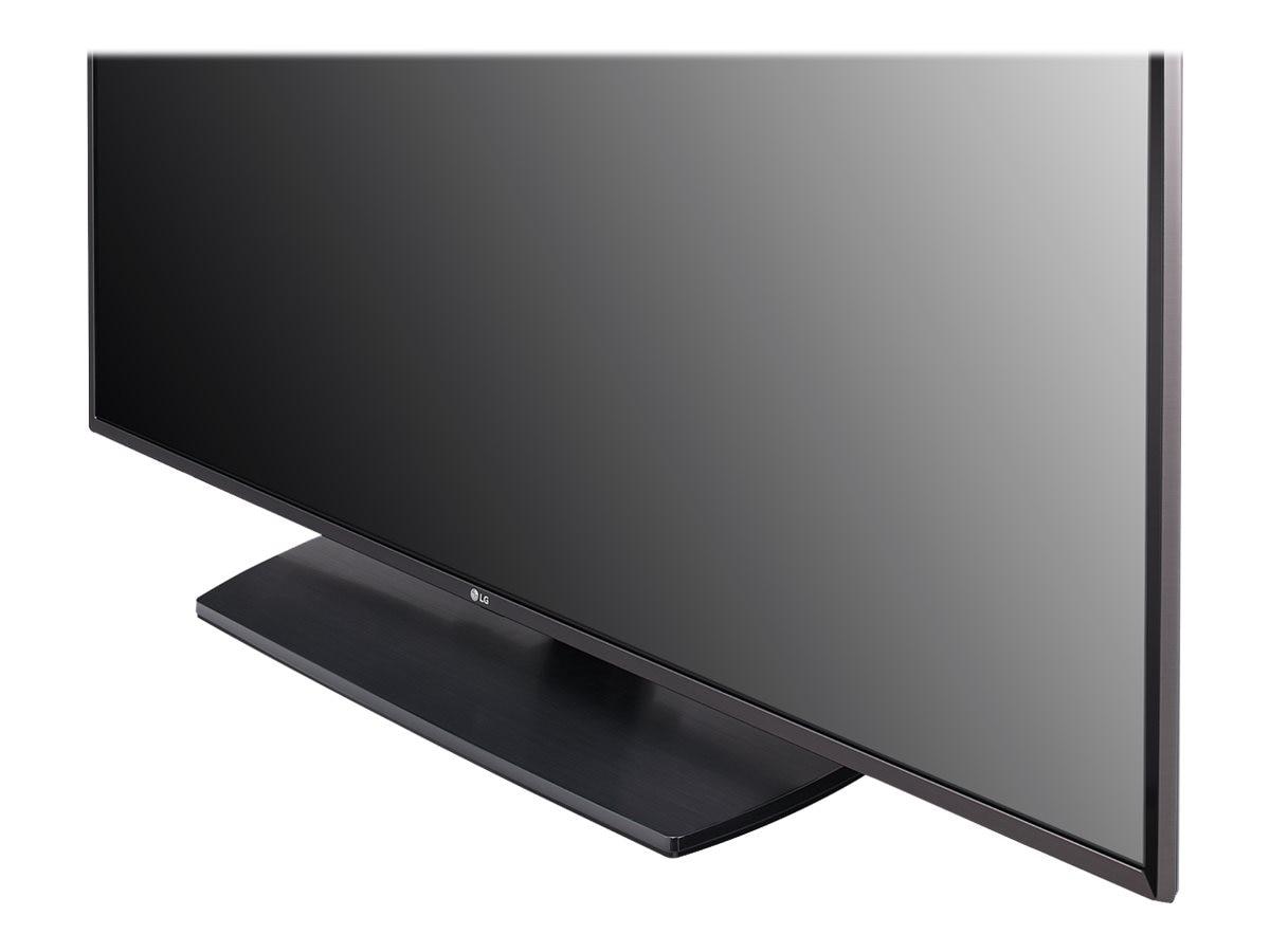 купить телевизор лджи