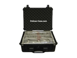 Pelican Products 1550-004-110 Main Image from