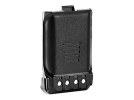Midland Radio BATTERY FOR BR200 1800MAH      PWR, BRB200, 36695318, Batteries - Other