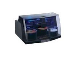Primera Bravo 4051 Disc Publisher, 63516, 13334755, Printers - Specialty Printers