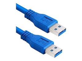 Axiom USB3AMM03-AX Main Image from Left-angle
