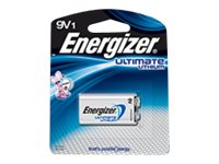 Energizer L522BP Main Image from Front