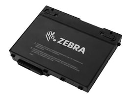Xplore POWER, L10 EXTENDED LIFE BATTERY, 98 WHR, 450149, 36468799, Batteries - Other