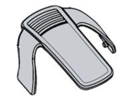 Avaya DECT HANDSET 3720 BASIC-BELT CLIP, 700466568, 11410937, Telephones - Consumer