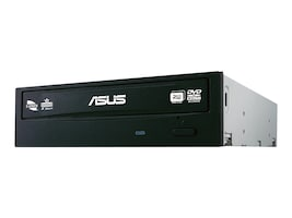 Asus DRW-24F1STBLKBASBULK Main Image from Right-angle