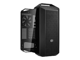 Cooler Master MCM-M500-KG5N-S00 Main Image from Left-angle