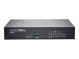 SonicWALL 01-SSC-1706 Main Image from Front