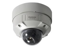 Panasonic WV-S2511LN Main Image from Front