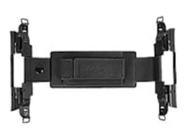 Getac F110 Bracket with Rotating Hand Strap & Kickstand, GMHRXC, 35922398, Mounting Hardware - Miscellaneous