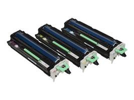 Ricoh Color Drum Unit for SP C820DN, 403116, 10022650, Printer Accessories