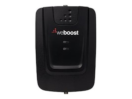 Wilson weBoostConnect 3G Directional Kit, 472205F, 34912201, Cellular/PCS Accessories