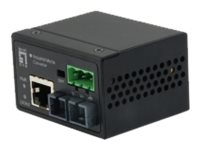 CP Technologies IEC-4001 Main Image from Right-angle